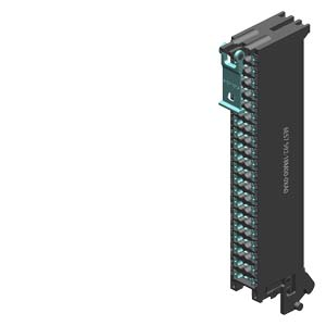 6ES7592-1BM00-0XA0, € 41.22