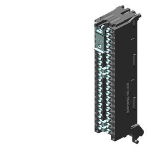 6ES7592-1BM00-0XB0, € 41.22